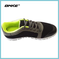 timeless design 78f22 dd504 2016 men shoes breathable sneakers men s running shoes athletic trainers  flexible jogging zapatos para correr
