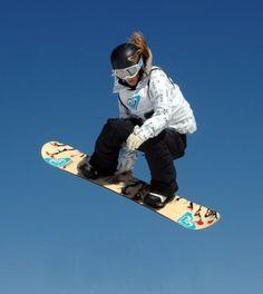d6b9d01868 *Roxy Snowboard Roxy Team Torah Bright (AUS) Roxy Brand and Lifestyle  #ROXYsnow www.roxy.com @Roxy By Roxy