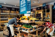 all bulk organic super market pop up Whatsapp Marketing, Inbound Marketing, Content Marketing, Guerrilla Marketing, Business Marketing, Email Marketing, Organic Supermarket, Supermarket Design, Tamako Market