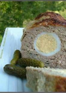 Préchauffez le four à 180 °C.Dans un grand saladier, mélangez la viande hachée, le ...