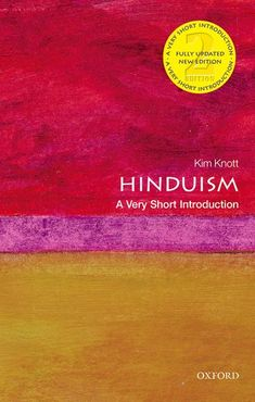 Hinduism in india religion in india pinterest hinduism and india hinduism is practised by nearly eighty per cent of indias population and by some seventy million people outside india in this very short introduction fandeluxe Image collections