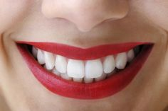 The Dental Care at Berkshire shows a passion for friendly, relaxed and supportive atmosphere for top quality and affordable cosmetic dentistry. #Dentists in #Berkshire believe in the uniqueness of every individual and that different levels of reassurances are required by different people.