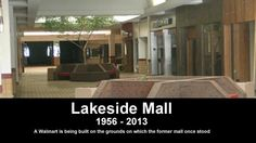 I remember lakeside mall when it had Taco House in there. Taco House, Lakeside Mall, Dead Malls, Colorado Homes, White City, Local History, Amusement Park, The Good Old Days, Back In The Day
