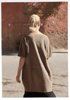 Product – GUDRUN SJÖDÉN – Webshop, mail order and boutiques | Colourful clothes and home textiles in natural materials.