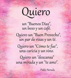 Frida Quotes, Amor Quotes, Qoutes, Happy Life Quotes To Live By, Happy Quotes, Motivational Phrases, Inspirational Quotes, Love Qutoes, Quotes En Espanol