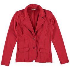 Giacca in felpa Age donna. Disponibile in 5 varianti colore - € 39,90 | La moda Age è sempre un passo avanti! Scegli il capo che preferisci, venduto in esclusiva su Nico.it
