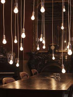 Zo gebruik je licht om een kamer groter te laten lijken