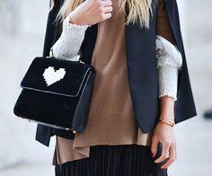 Trend Report: Eccentric Bags   WhoWhatWear UK