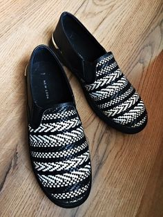 410aa0afa 62 Best Did you say shoes? images in 2017 | Love clothing ...
