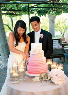 What is a Cake Cutting and Why is it Important?