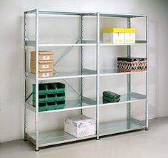 Kasten On Pinterest Tvs Ikea And Shelving