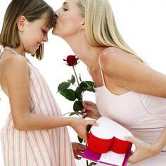 Feliz dia das mães: dicas para frases