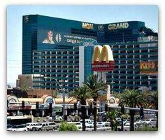 MGM Grand Las Vegas Concerts   Top Las Vegas Concerts 2014 - Live Music Headliners