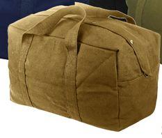 parachute bag Army Navy Store 9d8d0d90c00f0