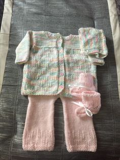 Stitches, Handmade Items, Rompers, Projects, Dresses, Fashion, Log Projects, Vestidos, Moda