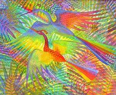 Jennifer Baird artist - Google Search