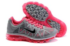 Nike Outfits, Nike Air Max 2011, Nike Wedges, Nike Headbands, Nike Quotes, Nike Runners, Nike Design, Air Max Women, Workout Shoes