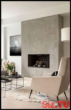 Stucco Fireplace Concrete Fireplaces Stucco Fireplaces Manual Driving Made Easy Servicing Mount Mt And Concrete Fireplace Images Of Stucco Fireplace Mantels Stucco Fireplace, Concrete Fireplace, Fireplace Surrounds, Fireplace Modern, Fireplace Ideas, Concrete Wall, Fireplace Mantels, Fireplace Inserts, Concrete Kitchen
