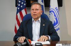 Atribuyen a discrimen político cierre de oficina de JCA en Ponce