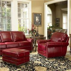 1000 Images About Furniture Mart Usa On Pinterest Nebraska Furniture Mart Discount Furniture