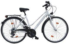 "Elegance 28"" Bicycle, Elegant, Bicycle Kick, Classy, Chic, Bicycles, Bmx, Bike"