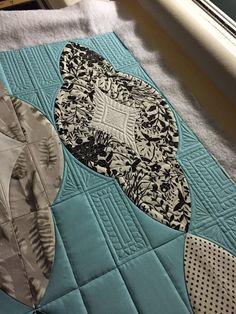 Black & White Blog Hop and Giveaway! – Sew Kind of Wonderful