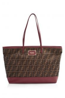 25096a5aa66d Reebonz is the trusted destination for buying designer handbags