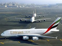 Emirates has announced the introduction of regular scheduled Airbus services on the existing Dubai-Osaka route, effective from October this year. The deployment of the aircraft will boost the capacity of seats to Osaka by Airbus A380, Emirates Airbus, Emirates Flights, Emirates Airline, Air France, British Airways, Dubai Information, Holiday Flights, Wanderlust