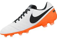 54ce245932b Nike Tiempo Legacy II - Radiant Reveal Get it at SoccerPro Soccer Shoes