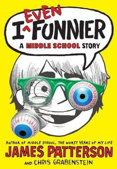 I Even Funnier: A Mi
