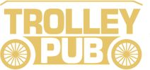 Trolley Pub is a pedal-powered, eco-friendly party trolley for up to 14 people at time. Great for special events; bachelorette parties, bar crawls, company outings ; more.
