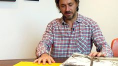 Marc Newson: products