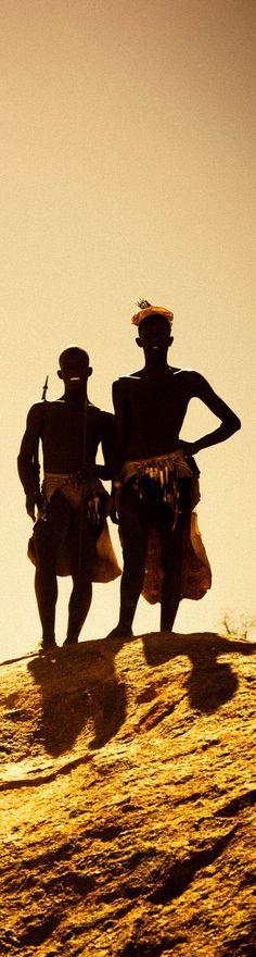 Exploring Africa - photo from #treyratcliff Trey Ratcliff at http://www.StuckInCustoms.com