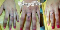 #suareztattoo #ink #tattoo  #profesional #electrik_ink  #world_famous_ink #intenze #fusion_colours #eternat_ink  #formula23_intenze # #madrid #spain #españa #esto_es_parla  #cheyenne #spirit #kwadron #parla #madrid #Enrique_Suarez  #enrique suarez tattoo #enrique suarez tatuajes  #proton_machine_by_equaliser #rotary #phantera_cristal_usa  #hulk_profesional_superbond #blackandgrey suarez tattoo enrique suarez enrique suarez tattoo enrique suarez tatuajes rosario cruz mano tattoo