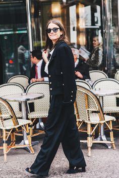 PFW-Paris_Fashion_Week_Fall_2016-Street_Style-Collage_Vintage-Stella_McCartney-Amanda_Weiner-