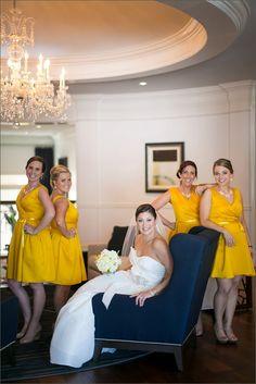cavalier-golf-yacht-club-wedding-photographer_0013