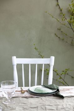 Rocking Chair, Bauhaus, Minerals, Pergola, Lady, Green, Furniture, Home Decor, Chair Swing