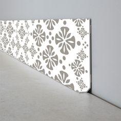 Les 50 Meilleures Images De Plinthe 99deco Plinthes Decoration Interieure Carrelage Castorama