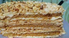 """Как сделать торт """"Арлекин"""" супер вкусно"""