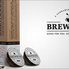 Weed-Infused K-Cups Are Your New Favorite Way To Start The Day - http://houseofcobraa.com/2016/12/08/52558/