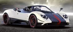 pagani_zonda_cinque_roadster
