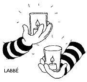 Tanzen: Lichtertanz - Zzzebra, das Web-Magazin für Kinder | Labbé Verlag