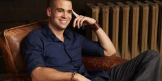 Image discovered by Leticia. Find images and videos about glee, mark salling and puck on We Heart It - the app to get lost in what you love. Mark Salling, Rachel Mcadams, Ryan Gosling, Bradley Cooper, Glee Puck, Beyonce, Beautiful Men, Beautiful People, Hello Gorgeous