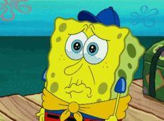 26 Gambar Barang Untuk Dibeli Terbaik Spongebob Squarepants