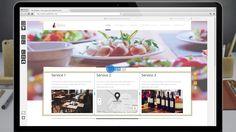 Οι καλύτεροι website builders 2016 για να φτιάξεις μια ιστοσελίδα χωρίς γνώσεις προγραμματισμού