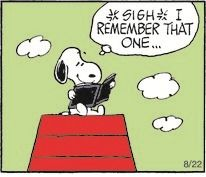 Clip art: Reading perhaps. Peanuts Cartoon, Peanuts Snoopy, Snoopy Love, Snoopy And Woodstock, Peanuts Characters, Cartoon Characters, Joe Cool, Charlie Brown And Snoopy, My Guy