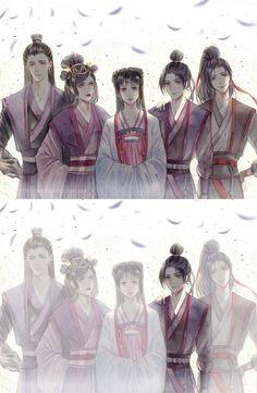 ကိုယ္ခ်စ္ျမတ္ႏိုးေသာ fan art ေလးမ်ားကိုတစ္စုတစ္စည္းထဲထားခ်င္လိုေသာ ရည… # Non-fiksi # amreading # books # wattpad Sad Anime, Anime Love, Anime Art, Manhwa, Handsome Anime Guys, Manga Boy, Fujoshi, Anime Style, Chinese Art
