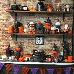 Rae Dunn 2020 Collection Halloween Rae Dunn Halloween and Ideas | Lingenfelter Race Gear's collection