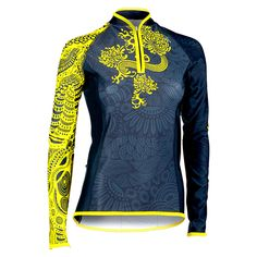Shebeest Cycling Jersey