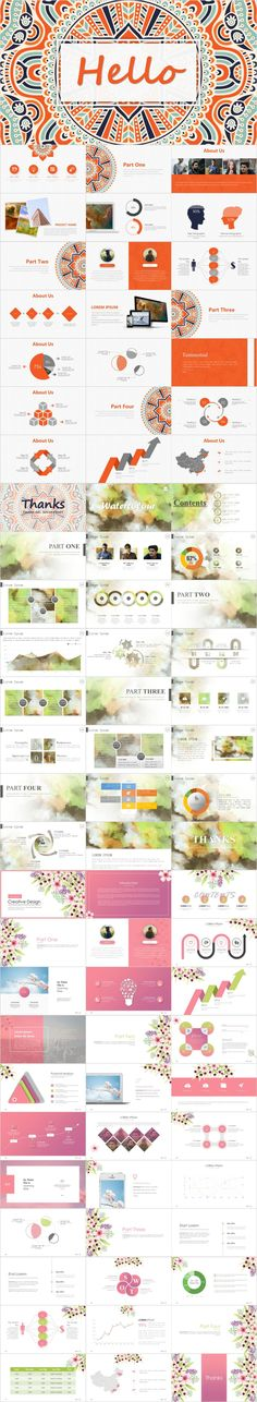 3 in 1 beautiful business Slides – The highest quality PowerPoint Templates and Keynote Templates download Powerpoint Poster Template, Infographic Powerpoint, Professional Powerpoint Templates, Powerpoint Themes, Creative Powerpoint Templates, Keynote Template, Jeopardy Powerpoint, Powerpoint Presentations, Business Powerpoint Presentation